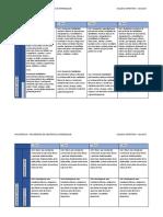 Halterofilia - Progresion de Objetivos de Aprendizaje Final.docx