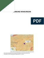 dokumen.tips_denah-lokasi-embung-nawungan-desa-selopamioro-kecamatan-imogiri-kabupaten-bantul.docx