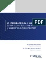 La_hacienda_publica_y_sus_elementos.pdf