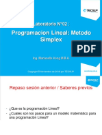 LAB-02-MKONG-2019-2.pptx
