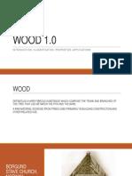 01 WOOD.pdf