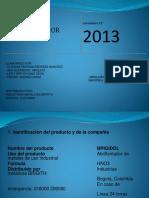 presentacion trabajo final toxicologia.pptx