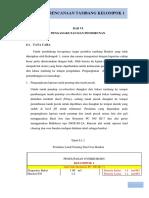 BAB 6 Pengangkutan Dan Penimbunan.docx