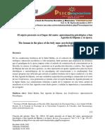 Dialnet-ElSujetoPresenteEnElLugarDelSanto-5012878