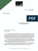 Systeme Paye Louvois Refere 68579