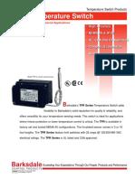 TPR-DS.pdf