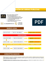 EJECUCION DE OBRAS - 02ENE2019.pptx