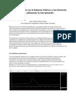 378239465-Experimento-1-electrofisiologia.pdf