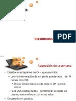 Recorridos sobre grafos.pptx
