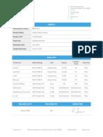 purity-U733243497.pdf