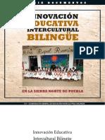 9685927448.pdf