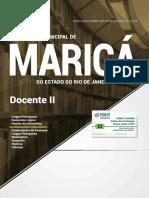 Apostila para concurso prefeitura de marica   rj   docente ii (2)_2.pdf