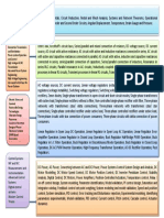 Topic Extraction Framework.docx