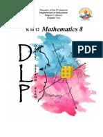 Math_Grade_8_Q2.pdf