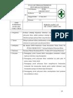 7.10.2.EP3.SOP EVALUASI PENYAMPAIAN INFORMASI.docx