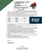 dancesport-2019-Ground-Rules.docx