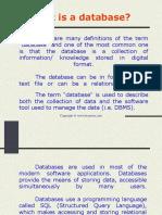 L-3_Introduction of RDBMS.pdf
