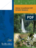 Informe_Geoambiental_Trujillo (1).pdf