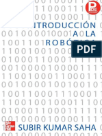 Introcuccion a la Robotica.pdf