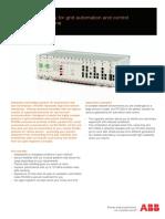 ABB RTU560.pdf