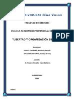 LIBERTAD-SINDICAL-informe_2.docx