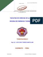 TEXTO DE TOXICOLOGIA I.pdf