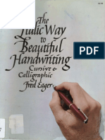 Italic-Way-to-Beautiful-Handwriting-Cursive-and-Calligraphic.pdf
