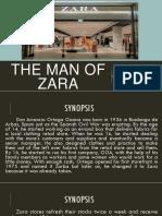 THE-MAN-OF-ZARA-PPT.pptx