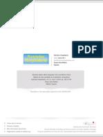 2015 4.pdf