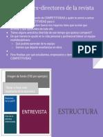 Entrevista exdirectores (1).pdf
