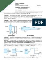 PROBLEMAS_6.pdf