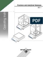 Mettler-Toledo_Balances-Analytical_ME-T_manual.pdf