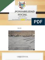 DETALLE DE ACTIVIDADES_RESPONSABILIDAD SOCIAL.pptx
