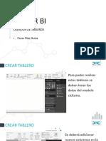 Power BI Creacion de Tableros (1)