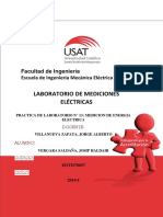 LABORATORIO 13.pdf