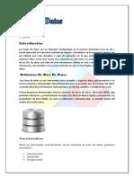 2019 base de dato.docx