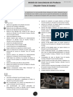 boletin_conocimiento.pdf