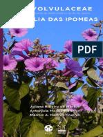 Convolvulaceae_dupla