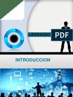 Liderezgo Diapositivas Original