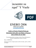 241644036-encuentra-tu-porque-pdf.pdf
