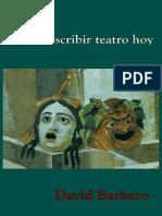 116 Teatro b00jz16lvm_ebok