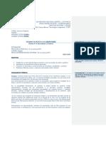 Formato Informe Aminoacidos y proteinas #3.docx