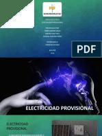 material_de_clase_Electricidad Provisional.pdf