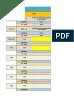 HORARIOS MULTIMEDIA 2020-1 - Estudisntes.xlsx