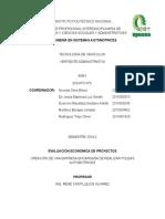 Evaluación económica de proyectos.docx