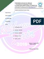 FORM PENDAFTARAN UF 2018.docx