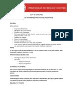 GUIA DE CONTENIDO DE INFORMES ACADEMICOS.docx