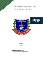 8- MEIOS DE FLUTUAÇÃO.docx