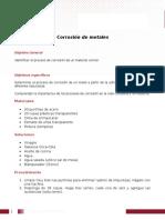 331749834-Trabajo-Wiki.pdf
