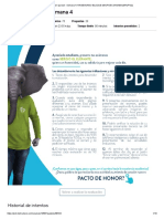 Examen Parcial - Semana 4_ Ra_segundo Bloque-macroeconomia-[Grupo2]321